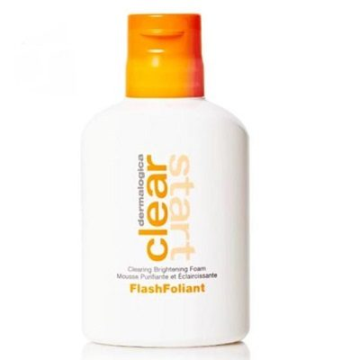Dermalogica Clear Start Flash Foliant