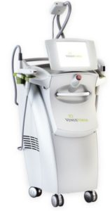 venus versa tribella treatments best skin clinic in Hertforshire