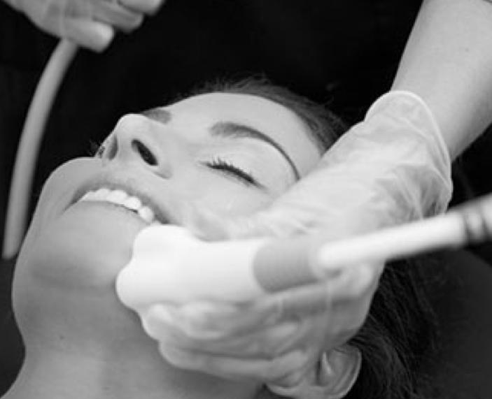 Venus Versa Tribella Facial Treatments That Work Top Skin Clinic Hertfordshire