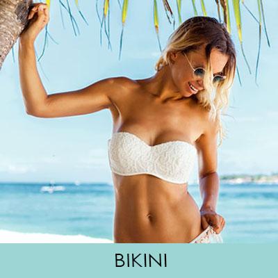 IPL Bikini Hair Removal