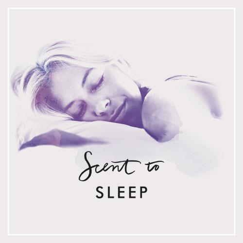 Neom Scent to Sleep