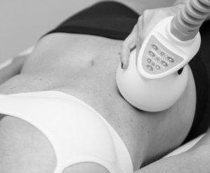 The Best Venus Versa Body Slimming Treatments In Hertfordshire