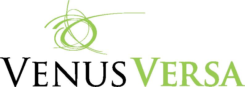 VENUS VERSA RADIO FREQUENCY TREATMENTS, CELLULITE, TOP BEAUTY SALON, BISHOPS STORTFORD