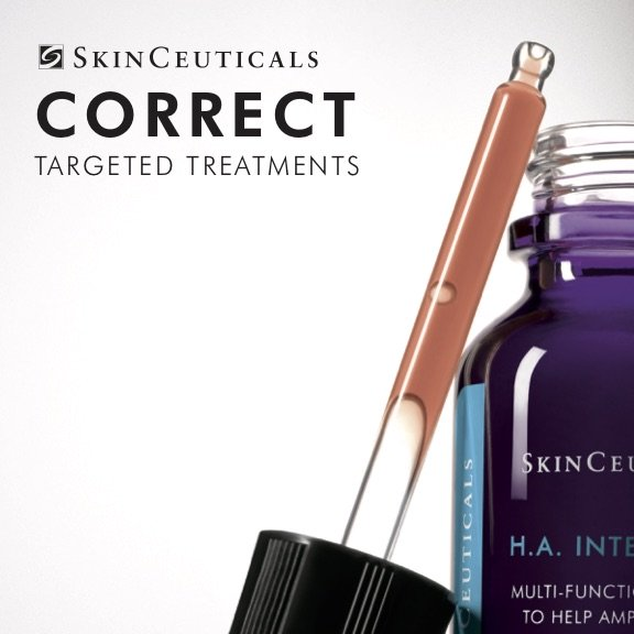 SKINCEUTICALS PRODUCTS IN HERTFORDSHIRE