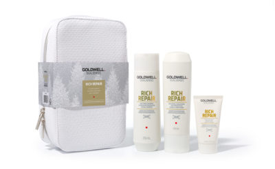 Goldwell Dualsenses Rich Repair Gift Set