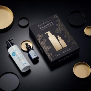 Radiance Gift Set | CE Ferulic