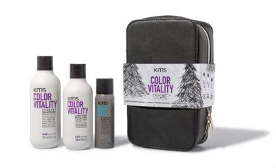 KMS ColorVitality Gift Set