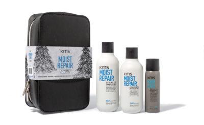 KMS Moistrepair Gift Set