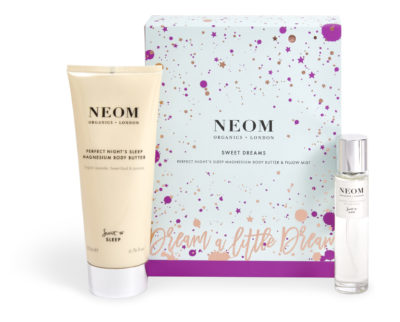 NEOM Sweet Dreams