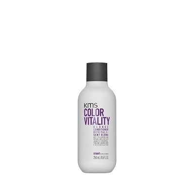 KMS Color VitalityBlondeConditioner