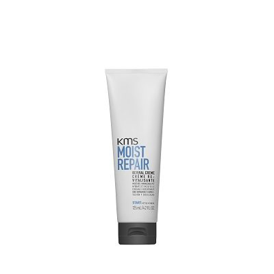 KMS Moist Repair Revival Crème