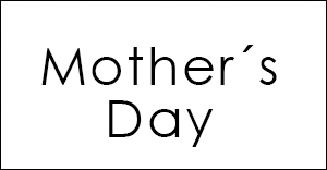 mother's day gift sets online