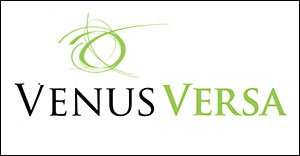 VENUS VERSA ANTI AGEING AND SLIMMING TREATMENTS IN HERTFORDSHIRE AND ESSEX