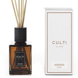 Introducing Culti Milano