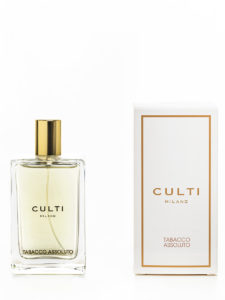 CULTI PRODUCTS at BEST BEAUTY SALON IN HERTFORDSHIRE