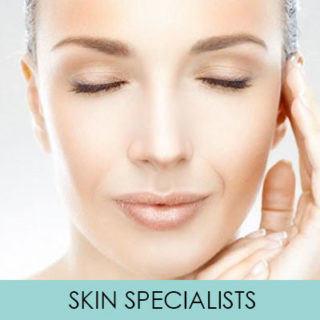 How To Get Great Skin