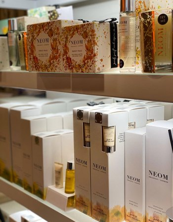 Christmas-Gift-Ideas-Organic-Neom-Candles-Bishops-Stortford-Hertfordshire