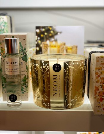 neom-candles-hertfordshire