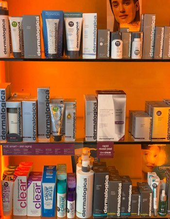 Dermalogica-Skin-Products-Christmas-Gift-Ideas-hertfordshire-and-essex