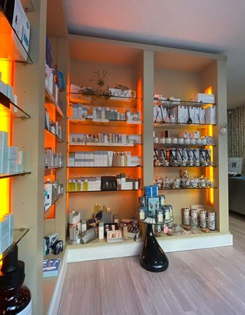Skin-Products-for-Christmas-top-Beauty-salon-Hertfordshire