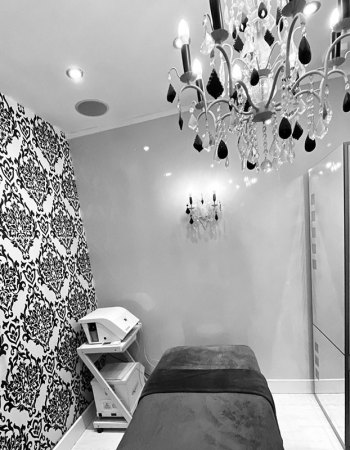 Relax-at-The-Skin-Clinic-at-Urban-Spa-in-Bishops-Stortford