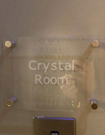 Crystal-Room-The-Skin-Clinic-at-Urban-Spa-in-Bishops-Stortford