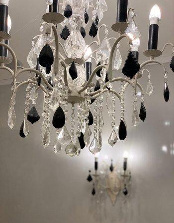 microdermabrasion-in-Crystal-Room-at-The-Skin-Clinic-at-Urban-Spa-in-Bishops-Stortford