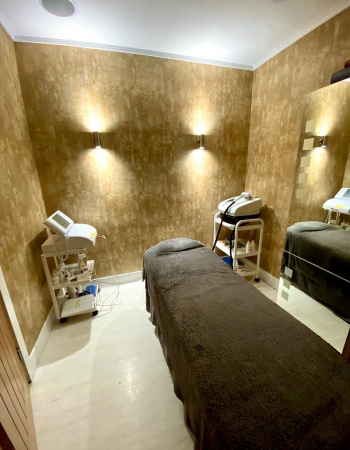 The-Impulse-Room-Skin-Clinic-at-Urban-Spa-Bishops-Stortford