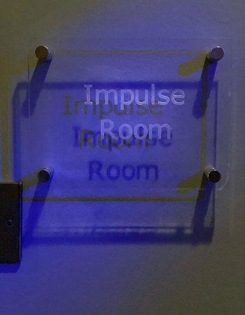 The-Impulse-Room-Skin-Clinic-at-Urban-Spa-Bishops-Stortford