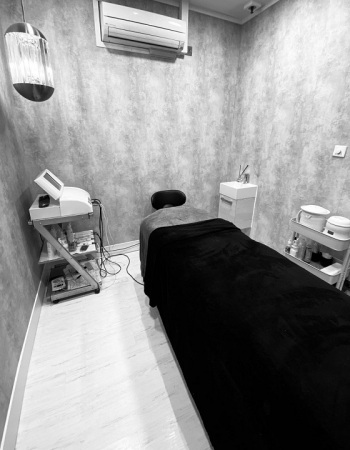 Lifting Room, Skin Clinic at Urban Spa Beauty in Bishop's Stortford