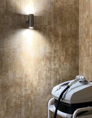 Impulse-Room-treatments-top-spa-in-bishops-stortford