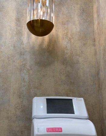 Lifting Room, Skin Clinic at Urban Spa Beauty in Bishop's Stortford