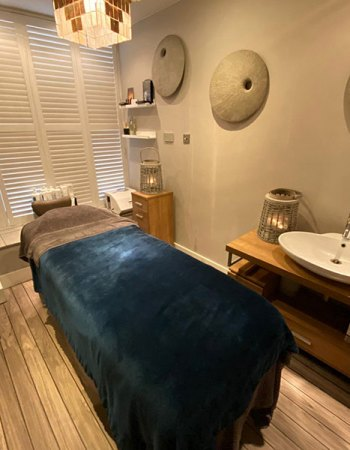 best-facials-and-massages-in-hertfordshire