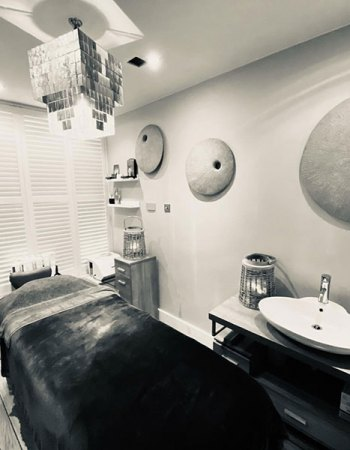 great-facials-and-massages-in-hertfordshire-and-essex