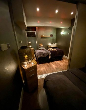 best-salon-and-spa-in-essex