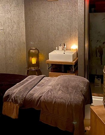 best-beauty-salon-in-hertfordshier
