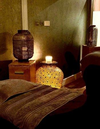 best-massages-in-hertfordshier