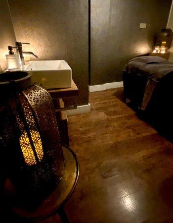 body-treatments-best-salon-and-spa-hertfordshire