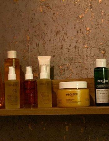 decleor-treatments-top-spa-in-bishops-stortford