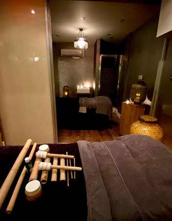 dual-beauty-treatments-best-spa-in-hertfordshire