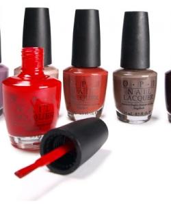opi-nails-urbna-spa-manicure_0