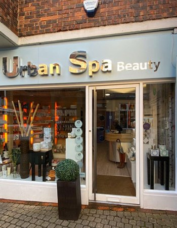 skin-clinic-at-urban-spa-and-beauty-in-bishops-stortford