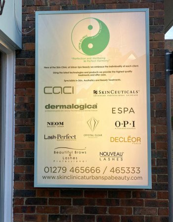 best-treatments-skin-clinic-at-urban-spa-beauty-salon-in-hertfordshire