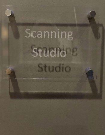 Scanning-Studio-Skin-CLinic-at-Urban-Spa-in-Bishops-Stortford