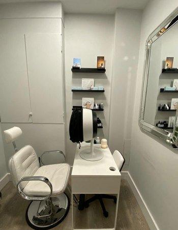 skin-scanning-top-skin-clinic-in-hertfordsihre